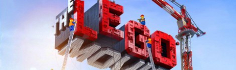 Anima 2014 épisode 2 : Lego Movie
