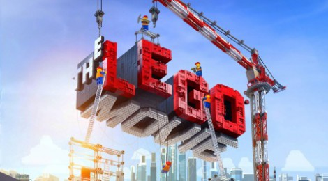 Anima 2014 épisode 2 : Lego Movie