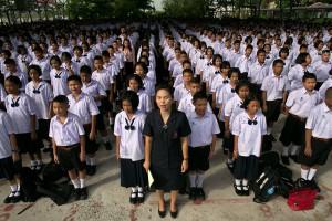 20130529-THAILAND-slide-FMLG-articleLarge