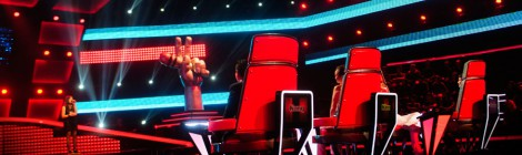 The Voice Thailand Season 3
