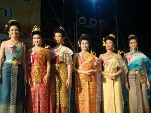 Nang-Noppamas-Contest