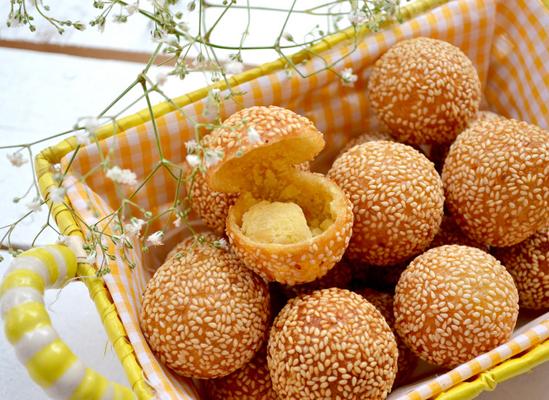 boules-de-sesame-aux-haricots-mungo-1