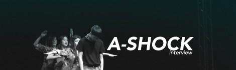 "MIA 7 : ""A-SHOCK"""